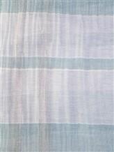 Шарф Morgano 1999691 95% шерсть, 3% вискоза, 2% полиэстер Ментол Италия изображение 1