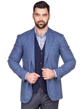 Пиджак Stile Latino Napoli GUALEX35