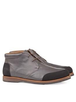 Ботинки Zonkey Boot ZB036