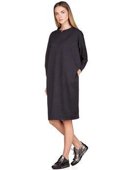 Платье Re Vera 17182008