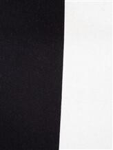 Юбка AKRIS 531804 93% шерсть, 7% кашемир Черно-белый Швейцария изображение 4