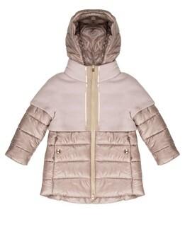 Пальто Herno GC0005G