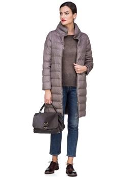 Пальто Herno PI0679D