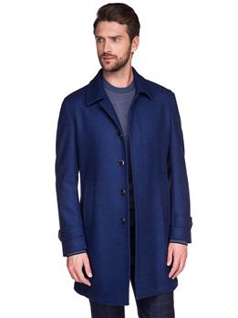 Пальто EREDA 9152