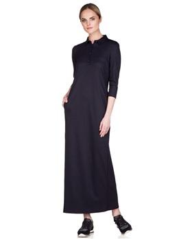 Платье Peserico S02800J0