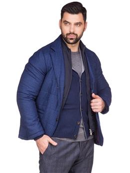 Куртка TOMBOLINI GS41