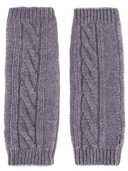Перчатки Peserico S37063F05