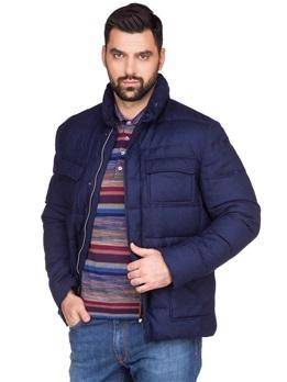 Куртка L.B.M. 1911 9367