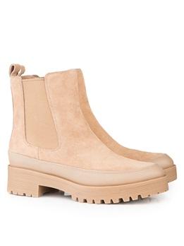 Ботинки What for WF511