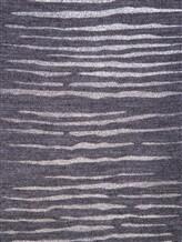 Джемпер EREDA E251514 96% шерсть, 4% полиамид Темно-серый Италия изображение 5