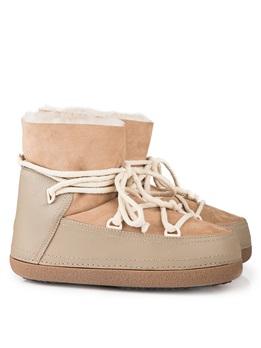 Ботинки Inuikii 10100