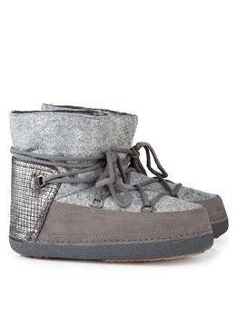 Ботинки Inuikii 10125