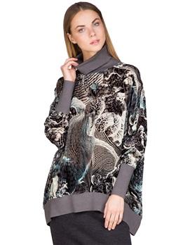 Блуза Re Vera 17182028-1
