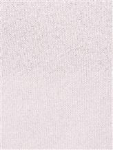 Джемпер Les Copains 0L1006 100% кашемир Бледно-розовый Италия изображение 5