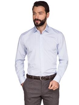 Рубашка EREDA BAC11 P7U HI1