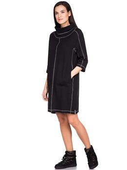 Платье Capobianco 3W900