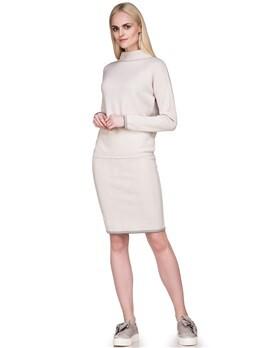 Платье EREDA CS78011