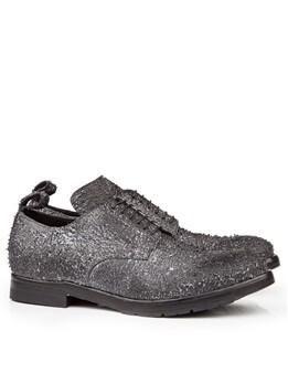 Ботинки Mauron V043