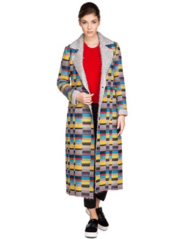 Пальто Missoni 208715