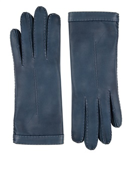 Перчатки Piero Restelli 023