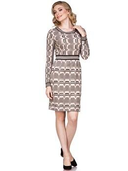 Платье Missoni 206086