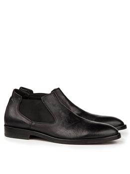 Ботинки Mauron V021