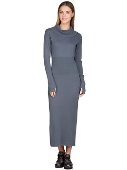 Платье Silkwool S1718009