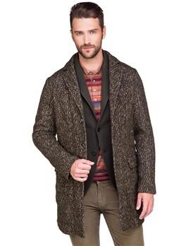 Пальто Capobianco 3M361
