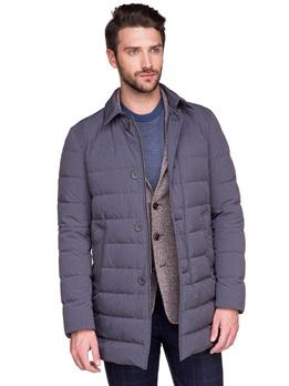 Куртка Herno PI0399U
