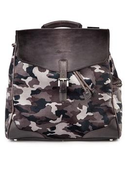 Рюкзак Santoni UIBBA1545