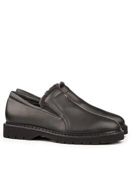 Ботинки Henry Beguelin SU3201