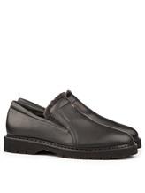 Ботинки Henry Beguelin SU3201 100% кожа Черный Италия изображение 0