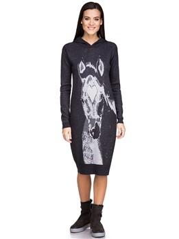 Платье EREDA FWD3208X1