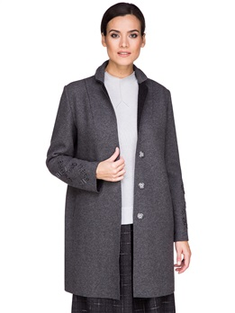 Пальто Lorena Antoniazzi LP3200C3