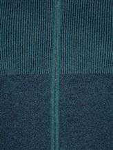 Кардиган FIORONI M15003E1 100% кашемир Сине-зеленый Италия изображение 4