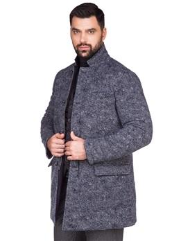 Пальто Capobianco 3M353