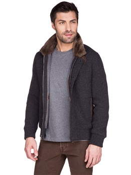 Куртка Bilancioni UGM004