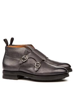 Ботинки Santoni MCCG15258