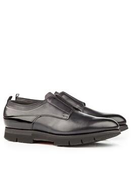 Ботинки Santoni MCC015703