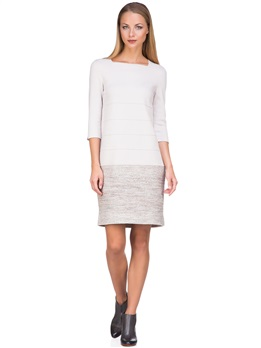 Платье D.Exterior 45077