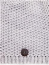 Шапка Inverni Firenze 1892 3948 100% кашемир Натуральный Италия изображение 1