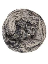 Платок AVANT TOI 217A6033 100% кашемир Серо-бежевый Италия изображение 0