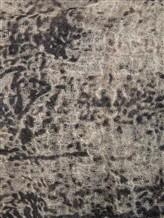 Платок AVANT TOI 217A6033 100% кашемир Серо-бежевый Италия изображение 1