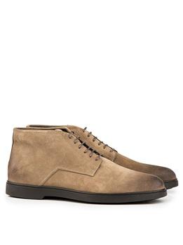 Ботинки Santoni MGYG13362