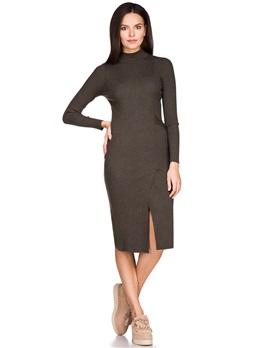 Платье Maryling 04110