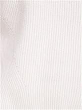 Джемпер Schumacher 613002 100% кашемир Светло-серый Италия изображение 4