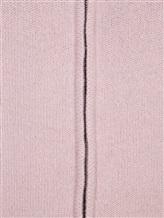 Кардиган EREDA CS78013 70% шерсть, 30% кашемир Грязно-розовый Италия изображение 5