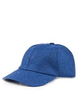 Бейсболка Mandelli CAP401