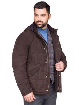 Куртка Gimos 71131