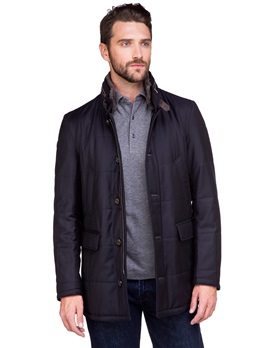 Куртка Gimos 7U720